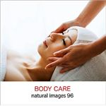 マイザ natural images Vol.96 Body Care XAMMP0096
