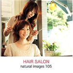 マイザ natural images Vol.105 HAIR SALON XAMMP0105