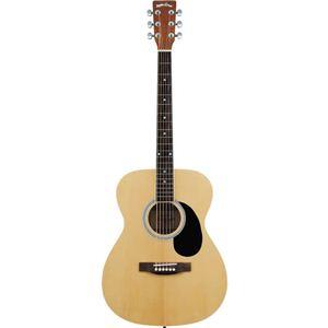 Sepia Crue アコースティックギター FG-1 N