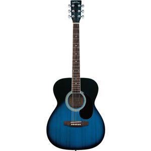 Sepia Crue アコースティックギター FG-1 BLS