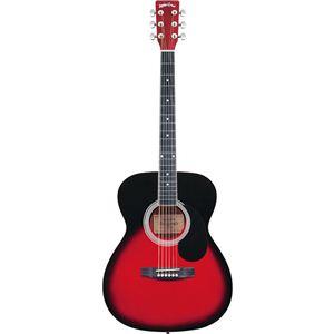Sepia Crue アコースティックギター FG-1 RDS