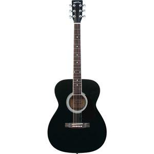 Sepia Crue アコースティックギター FG-1 BK