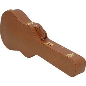 クラッシックギター用ケース G130