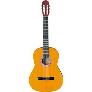 Sepia Crue クラッシックギター Natural C-140