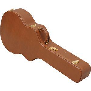 アコースティックギター用ケース J150