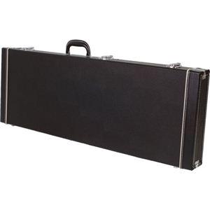 エレキギター用ケース EG120