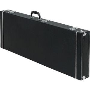 エレキギター用ケース EJ130