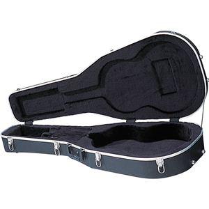 クラッシックギター用ケース CA130