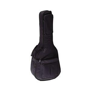 アコースティックギター用 ギグケース CW100