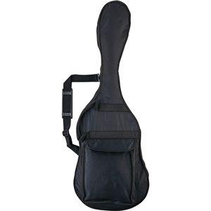 エレキギター用 ソフトケース CST26