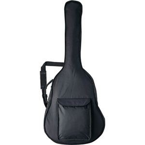 アコースティックギター用 ソフトケース CW32