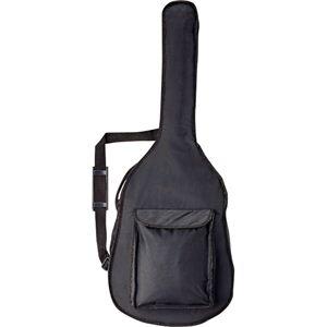 クラシックギター用 ソフトケース CG30
