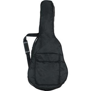 ミニアコースティック ギター用ソフトケース CWM30
