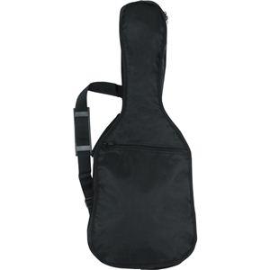 ミニアコースティック ギター用ソフトケース CWM28