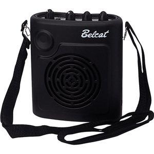 BELCAT ミニギターアンプ MBA-45