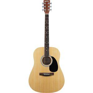 Sepia Crue アコースティックギター WG1 N