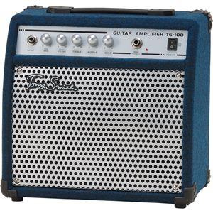 Tony Smith ギターアンプ TG-100 NV