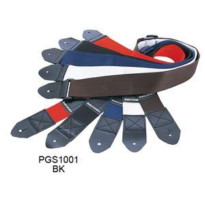 KC ストラップ PGS1001 ブラック