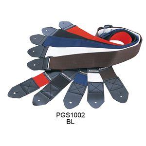 KC ストラップ PGS1002 ブルー