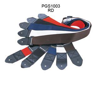 KC ストラップ PGS1003 レッド