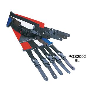 KC ストラップ PGS2002 ブルー
