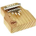 MEINL Percussion マイネル カリンバ Solid Kalimba Small KA5-S 【国内正規品】の詳細ページへ