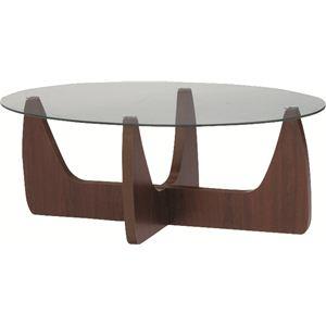 テーブル GGH-361