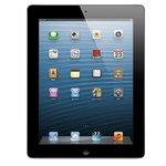 MD512J/A アップル iPad Retinaディスプレイ Wi-Fiモデル 64GB ブラック128GB Windowsタブレット Office付きの詳細ページへ