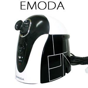 K-168 EMODA イオンスキンケア K-168EM2