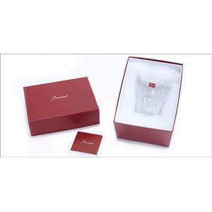Baccarat(バカラ) アルクール オールドファッション タンブラー 1702237
