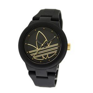 Adidas(アディダス) アバディーン ADH3013 腕時計
