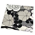 marimekko (マリメッコ) 68631 191 クッションカバー UNELMA CUSHION COVER 50X50cmの詳細ページへ