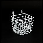 ハンガーラック(深型・M) 【12個セット】 40-445の詳細ページへ