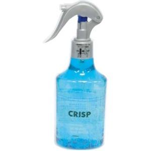 CRISP寝ぐせ直しモーニングウォーター220ml【10個セット】 005-08