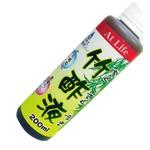 竹酢液 200ml【100個セット】 AT-02の詳細ページへ