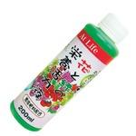 花と緑の栄養活力液 200ml【100個セット】 AT-03の詳細ページへ