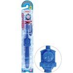 きかんしゃトーマス歯ブラシ 25-308 【10個セット】の詳細ページへ
