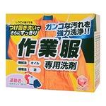 LC作業服専用粉末洗剤1.0kg 46-219 【80個セット】の詳細ページへ
