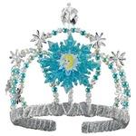ディズニー DISNEY アナと雪の女王 グッズ エルサ ティアラ 王冠の詳細ページへ