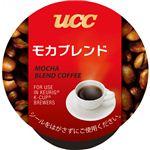 UCCモカブレンド8g×12( 302485+モカブレンド モカブレンド 13-0313-076
