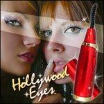 ハリウッドアイズ ホット・アイラッッシュカーラーの詳細ページへ