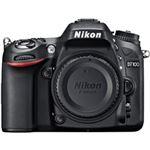 ニコン デジタル一眼レフカメラ D7100 D7100