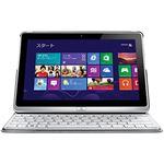 Acer TravelMate (Corei3-3229Y/4G/120G/ドライブ無/11.6/クレードル付/Win8P_64/AP無) TMX313M-A34Q