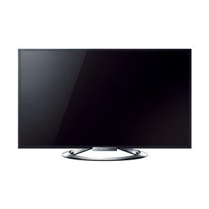 SONY 地上・BS・110度CSデジタルハイビジョン液晶テレビ BRAVIA W920A 46V型 KDL-46W920A