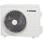 三菱重工空調システム 室外機 SRC28TVの詳細ページへ