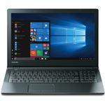 東芝 dynabook B55/D:Corei5-6200U、8GB、500GB_HDD、15.6型HD、SMulti、WiFi+BT、10Pro、OfficePSL