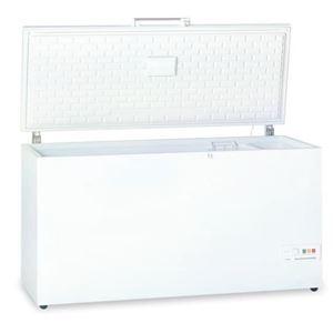 ホーム フリーザー 三ツ星貿易 エクセレンス 家庭用冷凍庫 464L MV-6464