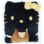 キティ ゼブラカーザイス A190774-09の詳細ページへ