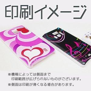 カラーA ハードケース iPhone5/iPhone5 ケース/アイフォン5/ハードケース/ハード/ 対応 カバー ジャケット 携帯ケース phone5_a00_103a_a