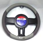 SPARCO-CORSA ステアリングカバー スエードGR/S SPC1112GRJSの詳細ページへ